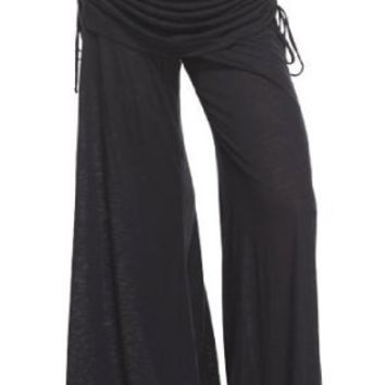 Belly Bandit BDA Pant