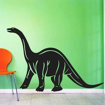 Creative Decoration In House Wall Sticker. = 4798926916