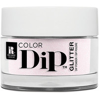 Color Dip Pink Nail Powder | Ulta Beauty