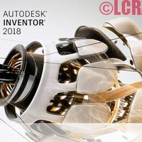 Autodesk Inventor 2018 Serial Number Free Download
