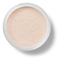 Bare Escentuals bareMinerals Mineral Veil Ulta.com - Cosmetics, Fragrance, Salon and Beauty Gifts