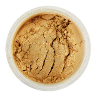 Kings Gold Luster Dust