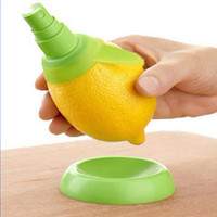 On Sale Hot Sale Easy Tools Hot Deal Kitchen Helper Kitchenware Fruits Juice Squeezer [6282891526]