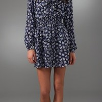 Dallin Chase Lasalle Dress