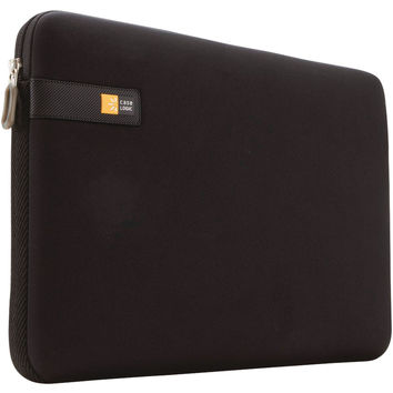"Case Logic 11"" Chromebook Sleeve"