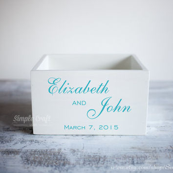 Wedding advice cards advice for new parents bridal shower invitations rustic wedding invitation wedding wishes cards box wedding advice box