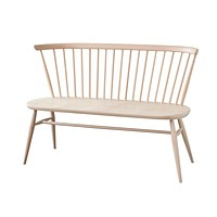ercol Originals Loveseat
