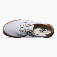 VANS C&L Era 59 Mens Shoes | Sneakers