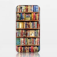 iphone 6/6S case,books iphone 6/6S plus case,art book iphone 5c case,bookshelf iphone 4 case,personalized iphone 4s case,idea iphone 5s case,hot selling iphone 5 case,Sony xperia Z1 case,gift Z case,Z2 case,sony Z3 case,art Galaxy s4,s3 case,s5 case,boo