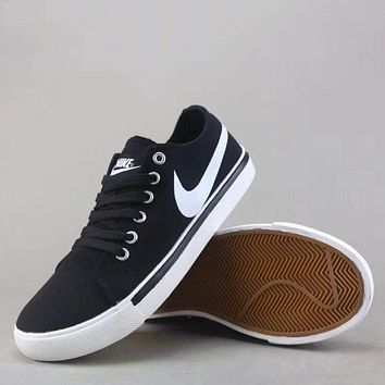 Trendsetter Wmns Nike Blazer Low Fashion Casual  Low-Top  Shoes