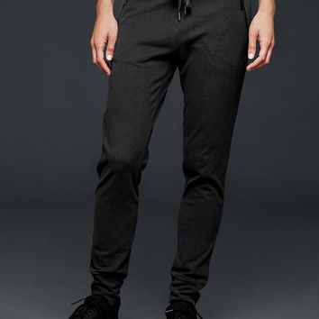 Gap Gapfit Studio Fleece Pants