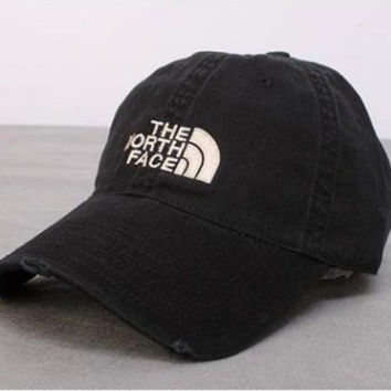 The North Face Casual Classics Embroidery Hats [9468782215]