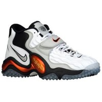 Nike Air Zoom Turf Jet 97 - Men's at Foot Locker