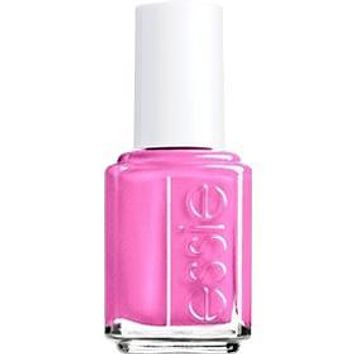 Essie Madison Ave-Hue 0.5 oz - #821