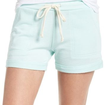Alternative Lounge Shorts | Nordstrom