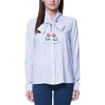 Premium Collection - Peony Top