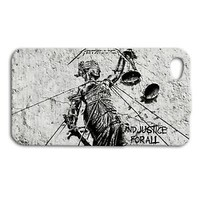 Metallica Cool Metal Rock Album Cover Phone Case iPhone iPod Cute Music Band