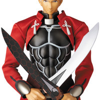Archer from Fate/Stay Night a Real Action Heroes figure (Pre-Order)