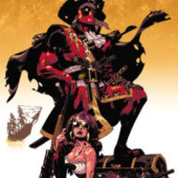 Deadpool by Daniel Way: The Complete Collection, Volume 2