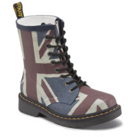 The Official Dr. Martens USA Store - DRENCH
