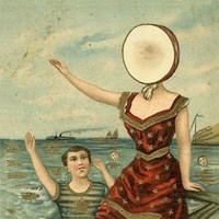 Neutral Milk Hotel - In The Aeroplane Over The Sea [Vinyl New]