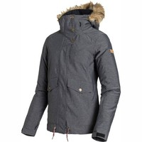Roxy Grove Jacket - Women's