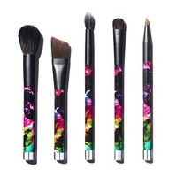 Sonia Kashuk® Limited Edition Brush Couture 5pc Brush Set