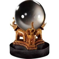 Divination Crystal Ball by Noble Collection | HarryPotterShop.com