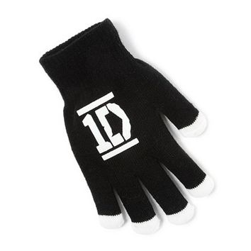 One Direction LED Light Up Concert Glove | Claire's