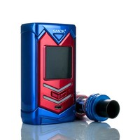 Smok Veneno Kit with TFV8