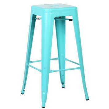 "Trattoria 30"" Bar Stool 