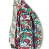 KAVU® Rope Bag - New 2014 Colors - Backpacks, Bags, and Purses
