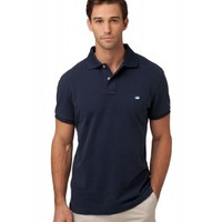 TAILORED SKIPJACK POLOStyle: 3501