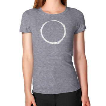 Danisnotonfire Women's T-Shirt