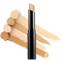 Ideal Flawless Concealer Stick