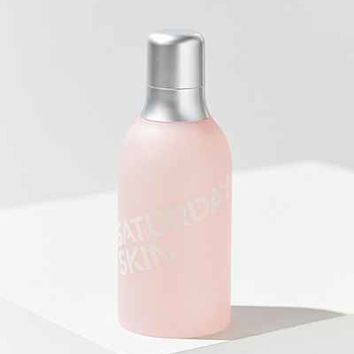 Saturday Skin Daily Dew Hydrating Essence Mist - Urban Outfitters