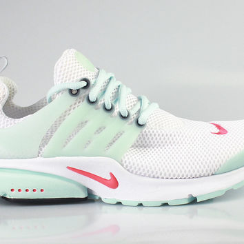 Nike Men's Air Presto Unholy Cumulus