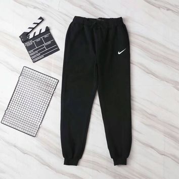 nike unisex lover s fashion casual trousers pants sweatpants-1