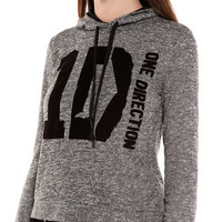 Bershka México - Sudadera BSK One Direction