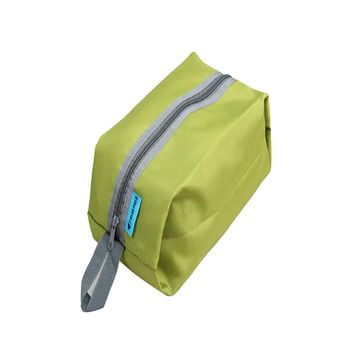 4b8392d51e47 4 Colors Swimming Bags Waterproof Clothes Sports Bags Portable T