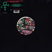 "Prince The Most Beautiful Girl In The World 12"" Single Vinyl NEW O(+>"