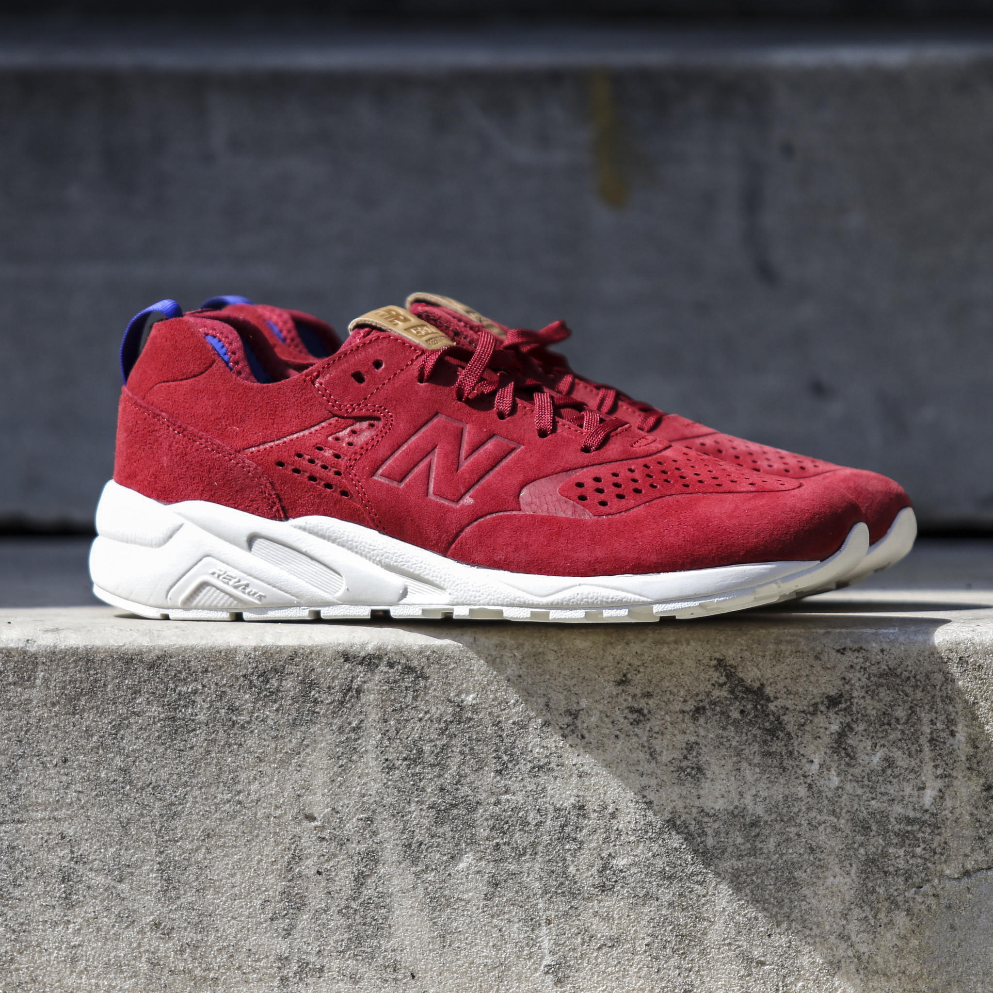 new balance 580 deconstructed