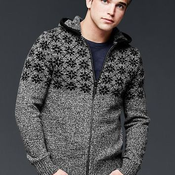 Best Lambswool Sweater Men Products on Wanelo
