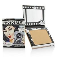 TheBalm PhotoBalm Powder Foundation - #Light Make Up