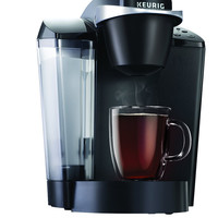 Keurig K55 Coffee Maker, Black