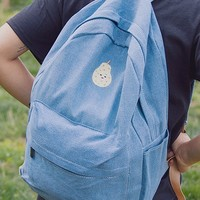 Pear Friend Backpack