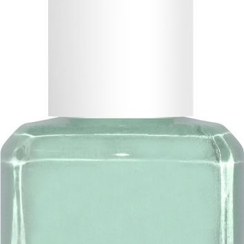 Duri Nail Polish Summer In The City #106S 0.5oz