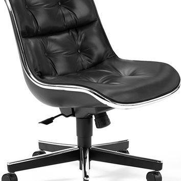 Pollock Executive Conference Chair
