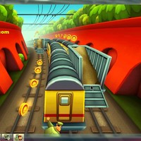 Subway Surfers Download Latest Version Free- Puzzle Game
