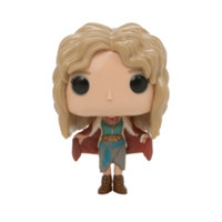 Funko American Horror Story: Coven Pop! Television Misty Day Vinyl Figure